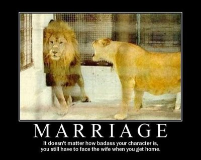 funny+truth+abt+marriage
