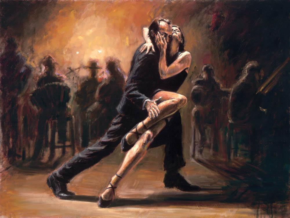 https://www.prisqua.com/wp-content/uploads/2010/10/Tango.jpg